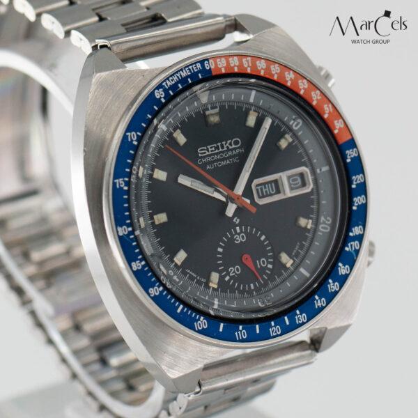 0753_vintage_watch_seiko_pouge_04
