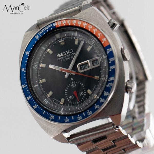 0753_vintage_watch_seiko_pouge_05