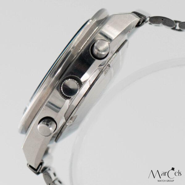 0753_vintage_watch_seiko_pouge_06