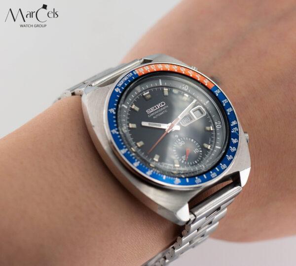 0753_vintage_watch_seiko_pouge_09