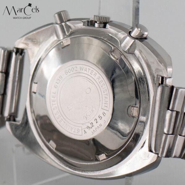 0753_vintage_watch_seiko_pouge_11