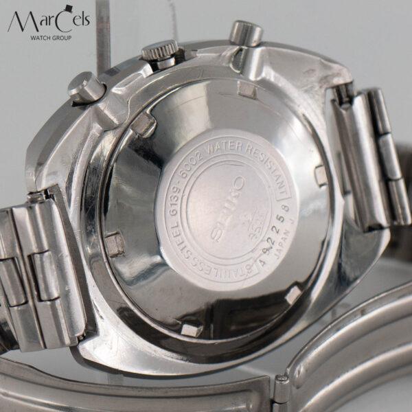 0753_vintage_watch_seiko_pouge_12