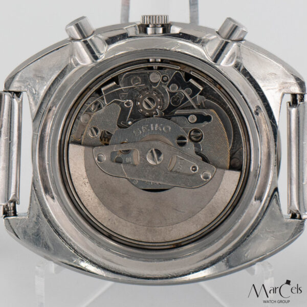 0753_vintage_watch_seiko_pouge_13