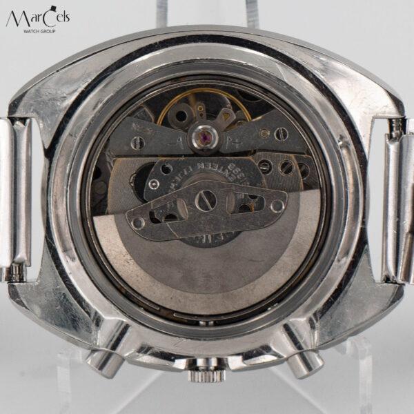 0753_vintage_watch_seiko_pouge_14