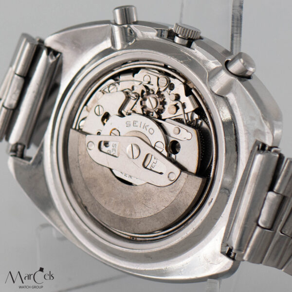 0753_vintage_watch_seiko_pouge_15