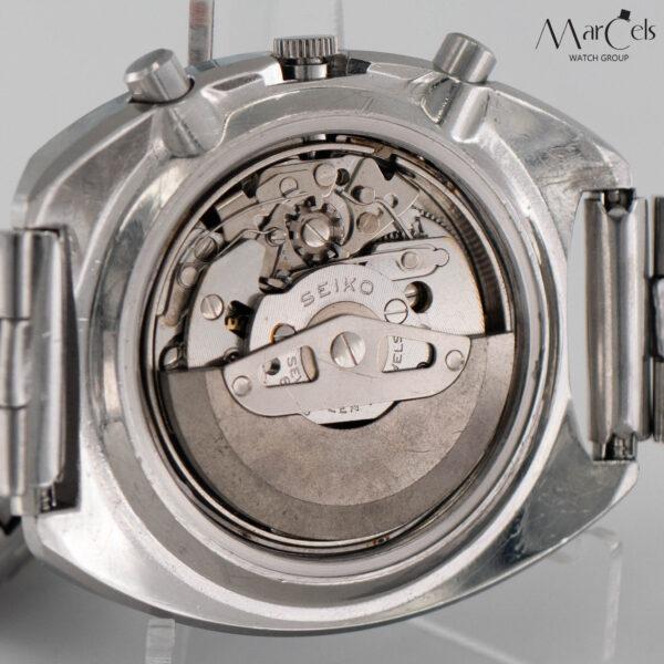 0753_vintage_watch_seiko_pouge_16