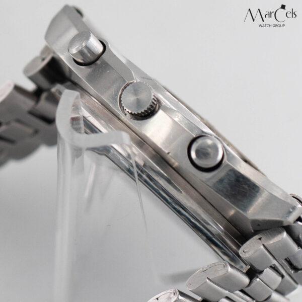 0753_vintage_watch_seiko_pouge_17