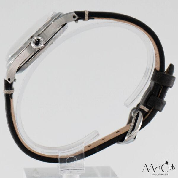 0756_vintage_watch_omega_suveran_02