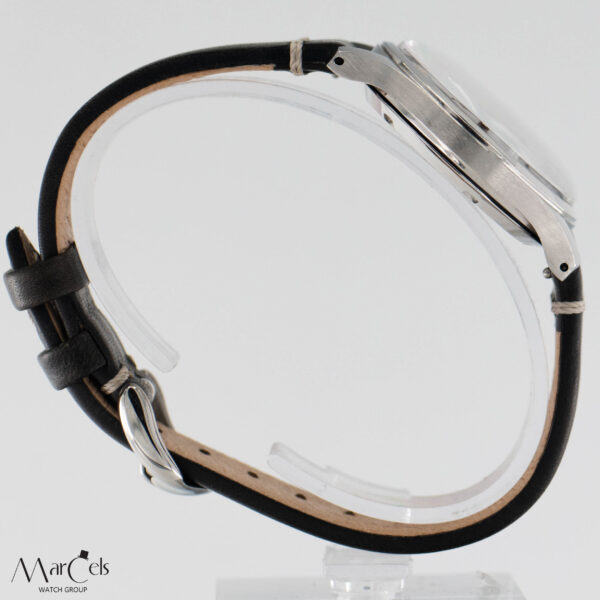 0756_vintage_watch_omega_suveran_03