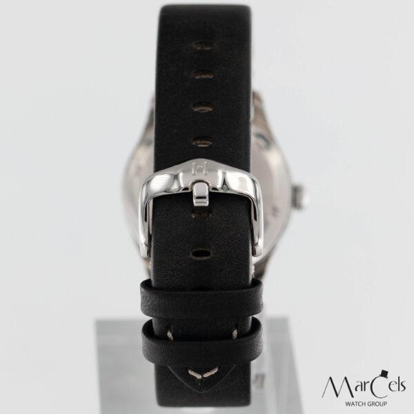 0756_vintage_watch_omega_suveran_04