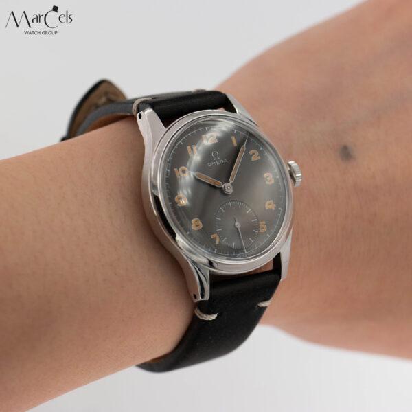 0756_vintage_watch_omega_suveran_05