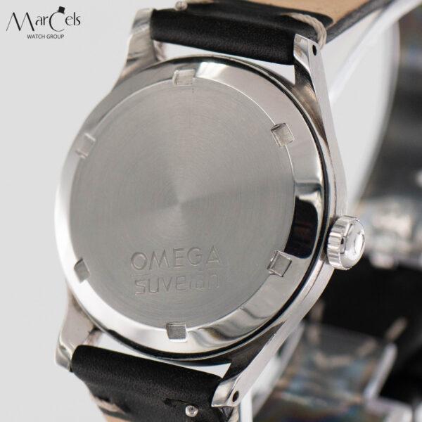 0756_vintage_watch_omega_suveran_07