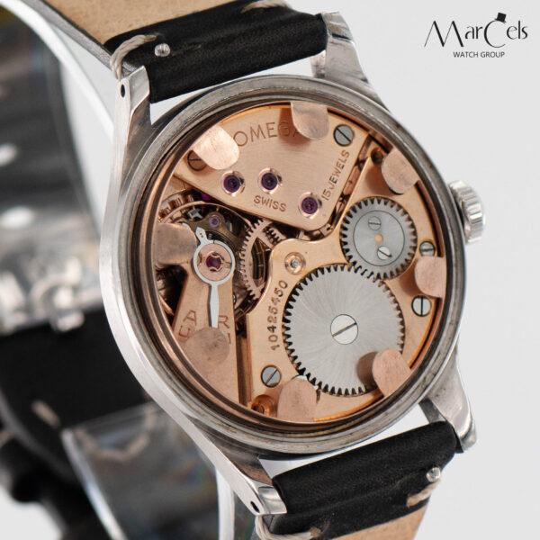 0756_vintage_watch_omega_suveran_12