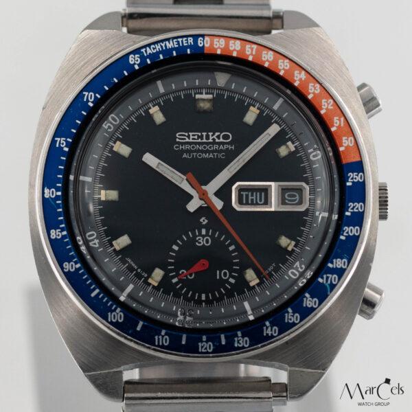 0753_vintage_watch_seiko_pouge_02