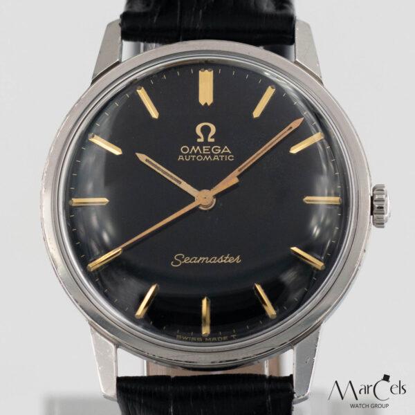 0763_vintage_watch_omega_seamaster_14
