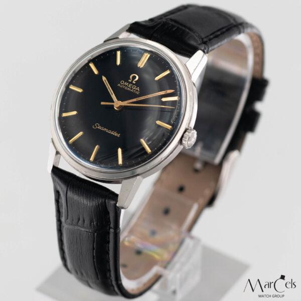 0763_vintage_watch_omega_seamaster_15