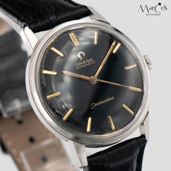 0763_vintage_watch_omega_seamaster_16