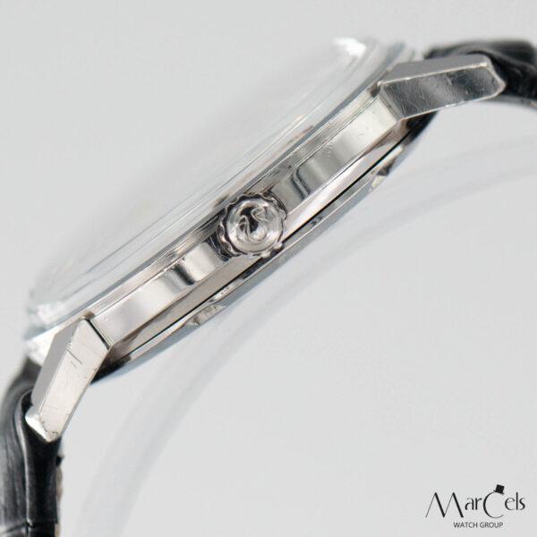 0763_vintage_watch_omega_seamaster_17