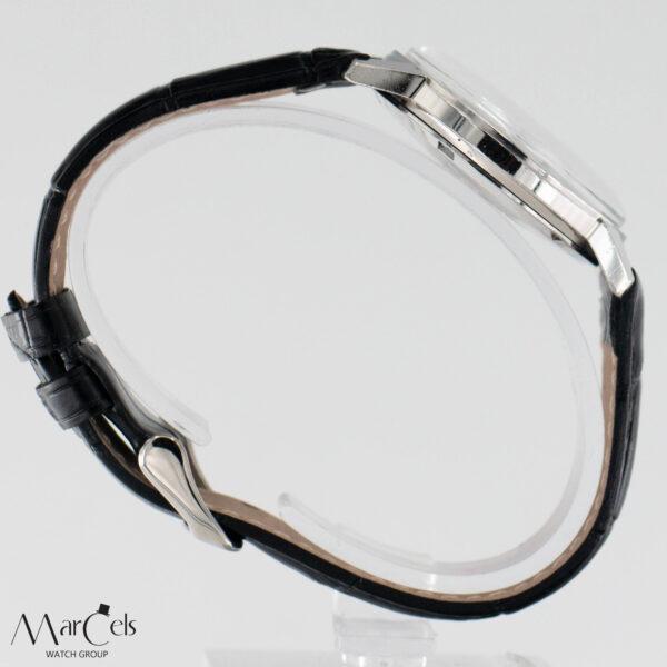 0763_vintage_watch_omega_seamaster_19
