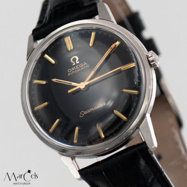 0763_vintage_watch_omega_seamaster_02