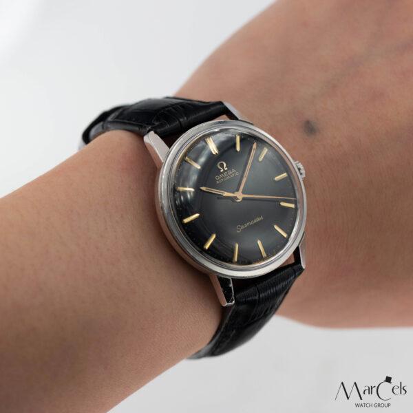 0763_vintage_watch_omega_seamaster_03