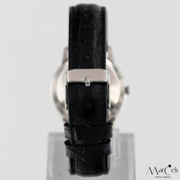 0763_vintage_watch_omega_seamaster_04