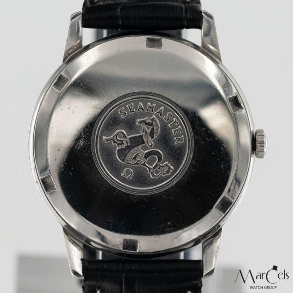0763_vintage_watch_omega_seamaster_05