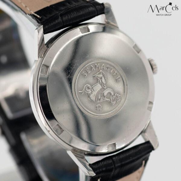0763_vintage_watch_omega_seamaster_07
