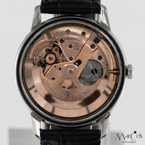 0763_vintage_watch_omega_seamaster_09