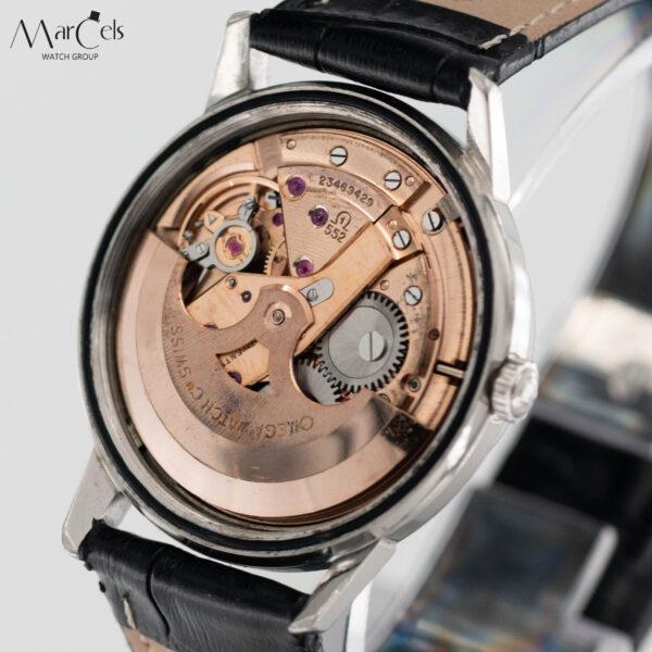 0763_vintage_watch_omega_seamaster_10