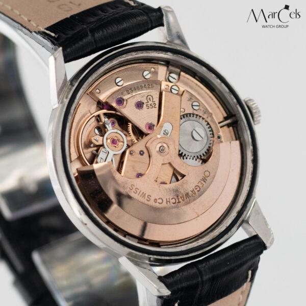0763_vintage_watch_omega_seamaster_11