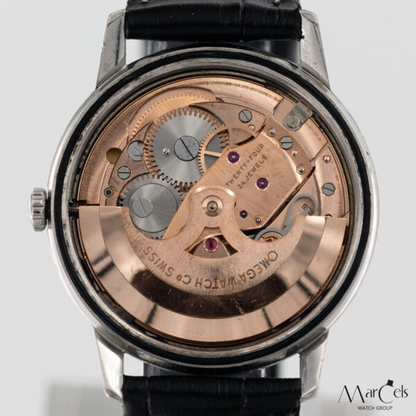 0763_vintage_watch_omega_seamaster_12