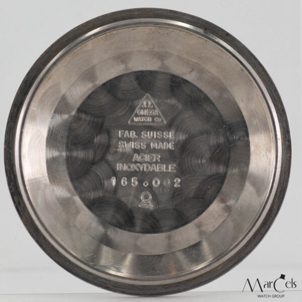 0763_vintage_watch_omega_seamaster_13