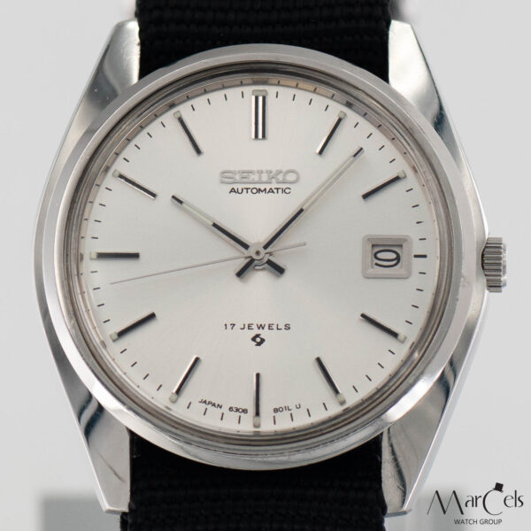0764_vintage_watch_seiko_02