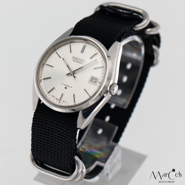0764_vintage_watch_seiko_03