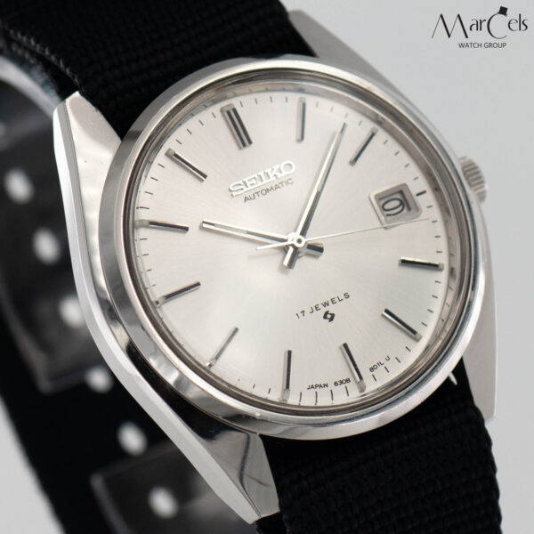 0764_vintage_watch_seiko_04