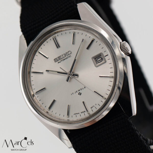 0764_vintage_watch_seiko_05