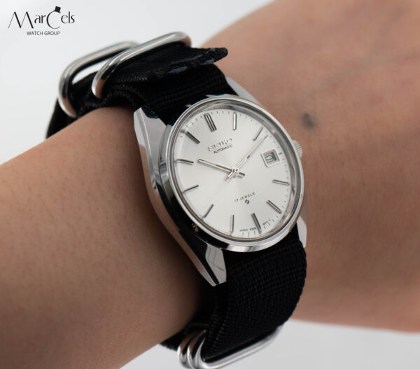0764_vintage_watch_seiko_10