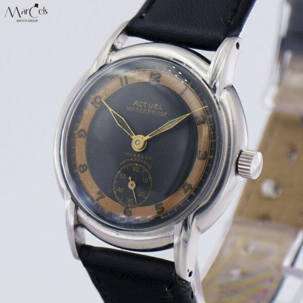 0656_vintage_watch_actuel_03