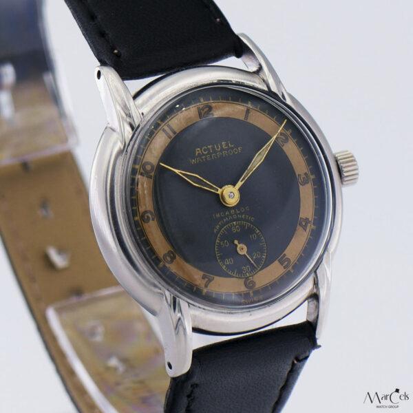 0656_vintage_watch_actuel_04