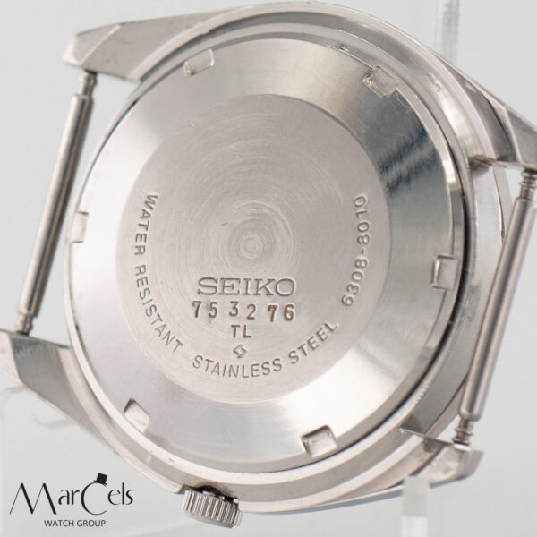 0764_vintage_watch_seiko_12