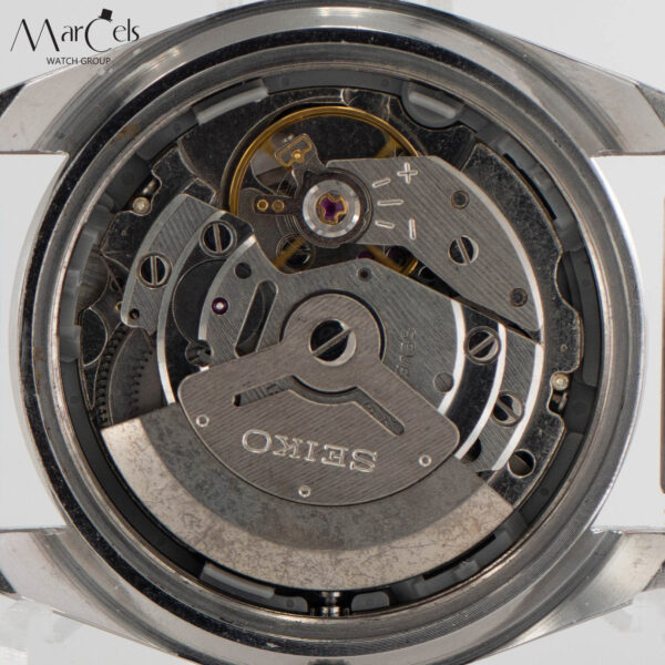0764_vintage_watch_seiko_17