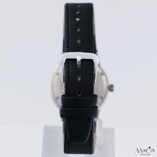 0656_vintage_watch_actuel_08