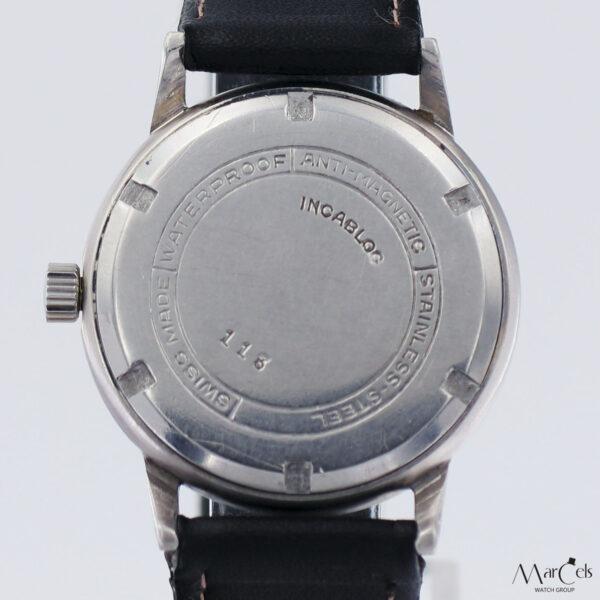 0656_vintage_watch_actuel_09