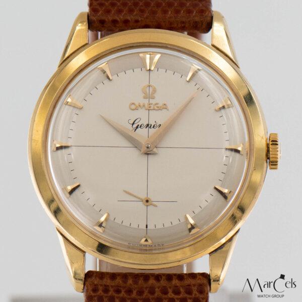 0754_vintage_watch_omega_geneve_16