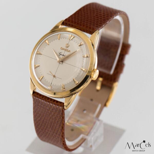 0754_vintage_watch_omega_geneve_17