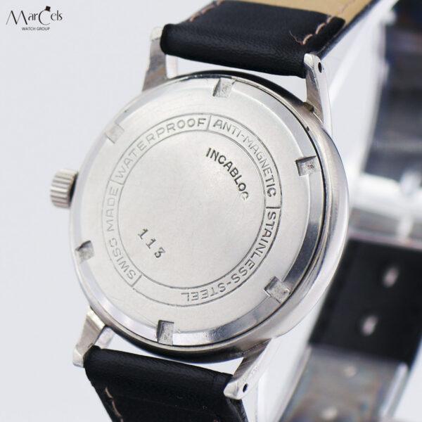 0656_vintage_watch_actuel_10
