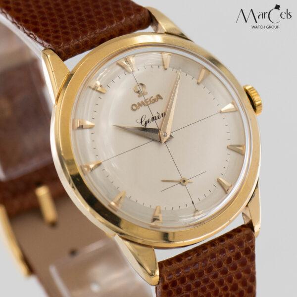 0754_vintage_watch_omega_geneve_18