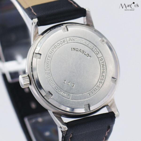 0656_vintage_watch_actuel_11