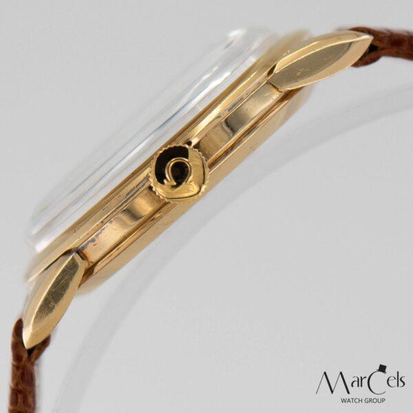 0754_vintage_watch_omega_geneve_19